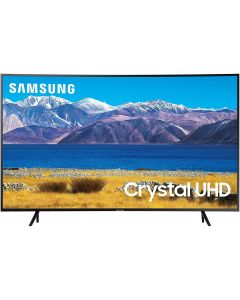 "Samsung 55"" TU8300 Crystal UHD 4K Smart TV 2020"