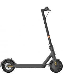 Xiaomi Mi Electric Scooter 1S EU