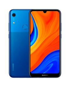 Huawei Y6s64GB Orchid Blue