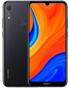 Huawei Y6s64GB Starry Black