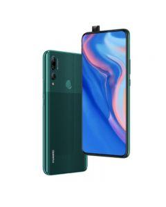 Huawei  Y9 Prime 2019 128GB