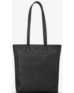 Yoshi Marlowe Shopper Bag Black
