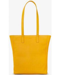 Yoshi Marlowe Shopper Bag Mustard