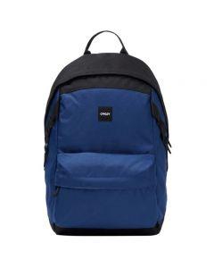 Oakley Holbrook 20L Backpack - Dark Blue